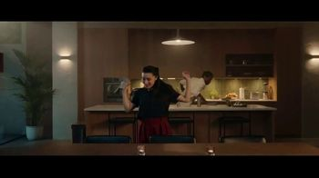 simplehuman TV Spot, 'Dinner' - Thumbnail 6