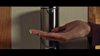 simplehuman Sensor Pump TV Spot, 'Clean Your Hands'