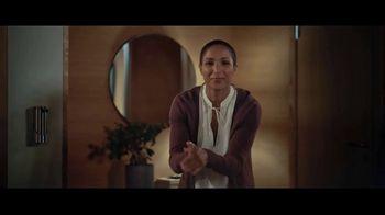 simplehuman Sensor Pump TV Spot, 'Clean Your Hands' - Thumbnail 3