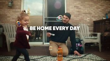 Old Dominion Freight Line TV Spot, 'Apply Today' - Thumbnail 5