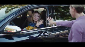 Chevrolet TV Spot, 'Just Better: SUVs' [T2] - Thumbnail 2