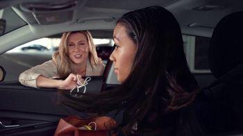 2021 Hyundai Elantra TV Spot, 'Never Tied Down' [T2] - Thumbnail 5