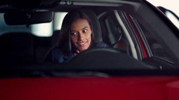 2021 Hyundai Elantra TV Spot, 'Never Tied Down' [T2] - Thumbnail 6