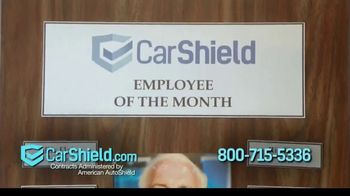 CarShield TV Spot, 'Ric Flair Is Settling In Nicely Here At CarShield' - Thumbnail 6