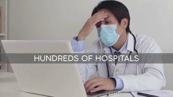 PCMatic.com TV Spot, 'Preventing the Ransomware Epidemic' - Thumbnail 1
