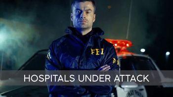 PCMatic.com TV Spot, 'Preventing the Ransomware Epidemic' - Thumbnail 2