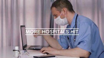 PCMatic.com TV Spot, 'Preventing the Ransomware Epidemic' - Thumbnail 3