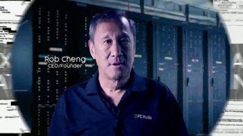 PCMatic.com TV Spot, 'Preventing the Ransomware Epidemic' - Thumbnail 4