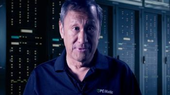 PCMatic.com TV Spot, 'Preventing the Ransomware Epidemic' - Thumbnail 5