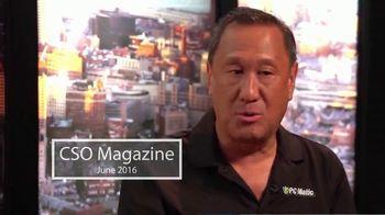 PCMatic.com TV Spot, 'Preventing the Ransomware Epidemic' - Thumbnail 8