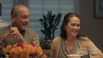 American Family Insurance TV Spot, 'Your Dream Home Policy' - Thumbnail 4