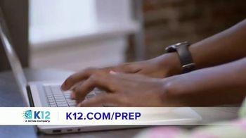 K12 TV Spot, 'Future Built: Andre' - Thumbnail 2