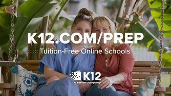 K12 TV Spot, 'Future Built: Sydney' - Thumbnail 9