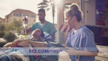 K12 TV Spot, 'Future Built: Sydney' - Thumbnail 2