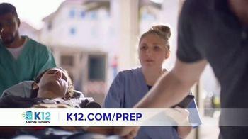 K12 TV Spot, 'Future Built: Sydney' - Thumbnail 3