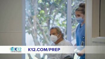 K12 TV Spot, 'Future Built: Sydney' - Thumbnail 6
