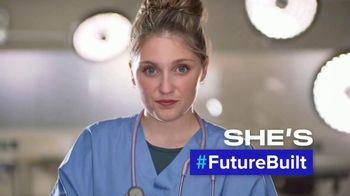 K12 TV Spot, 'Future Built: Sydney' - Thumbnail 8