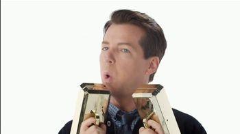 Jackpocket TV Spot, 'Cash Cannon' - Thumbnail 7