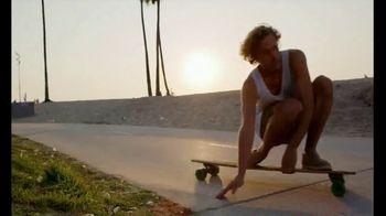 SKECHERS Beach Casuals TV Spot, 'Comodidad' [Spanish] - Thumbnail 10