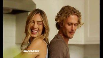 SKECHERS Beach Casuals TV Spot, 'Comodidad' [Spanish] - Thumbnail 6