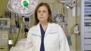 Broward Health TV Spot, 'Health File: Blocked Blood Vessel' - Thumbnail 4
