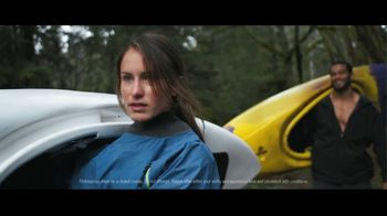 Jeep Celebration Event TV Spot, 'See the World' [T2]