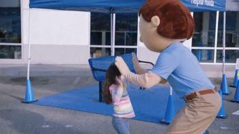 Honda Dream Garage Spring Event TV Spot, 'Random Acts of Helpfuness: Toy Car Lot' [T2] - Thumbnail 7