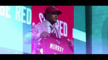NFL TV Spot, '2021 NFL Draft: Cleveland'