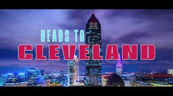 NFL TV Spot, '2021 NFL Draft: Cleveland' - Thumbnail 6