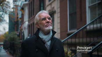 Prevagen TV Spot, 'Review: Douglas' - Thumbnail 3