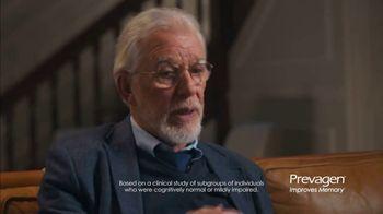 Prevagen TV Spot, 'Review: Douglas' - Thumbnail 5