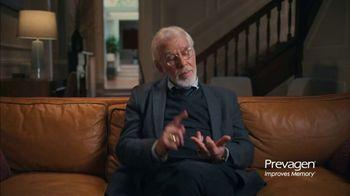 Prevagen TV Spot, 'Review: Douglas' - Thumbnail 7