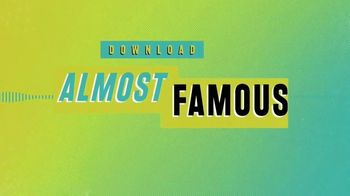 The Ben and Ashley I Almost Famous Podcast TV Spot, 'Must Listen Bachelor Recap Show' - 46 commercial airings