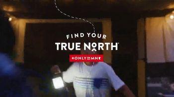Explore Minnesota Tourism TV Spot, 'Find Your True North: Water' - Thumbnail 9