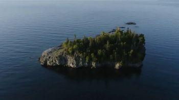 Explore Minnesota Tourism TV Spot, 'Find Your True North: Water' - Thumbnail 5