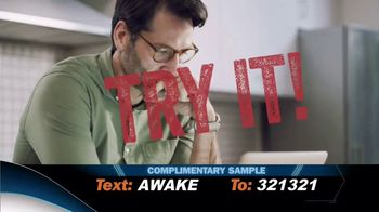 Full Potency Prostate TV Spot, 'Skip the 2 a.m. Two-Step' - Thumbnail 3