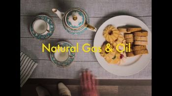 Energy Citizens TV Spot, 'Life: Brought to You By Natural Gas and Oil Pt. 2' - Thumbnail 1