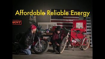 Energy Citizens TV Spot, 'Life: Brought to You By Natural Gas and Oil Pt. 2' - Thumbnail 2