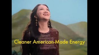 Energy Citizens TV Spot, 'Life: Brought to You By Natural Gas and Oil Pt. 2' - Thumbnail 4
