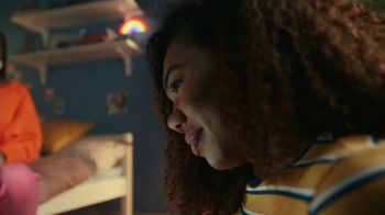 HP ENVY Laptop TV Spot, 'Powerful Ideas' Song by FYOHNA - Thumbnail 2