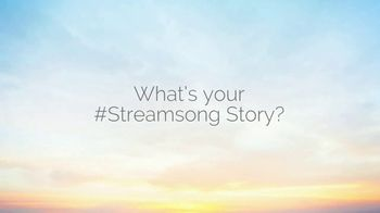 Streamsong Resort TV Spot, 'Your Story' - Thumbnail 5