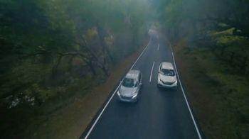 Honda Dream Garage Spring Event TV Spot, 'CR-V and HR-V' Song by Danger Twins [T2] - Thumbnail 6