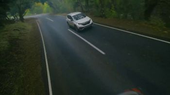 Honda Dream Garage Spring Event TV Spot, 'CR-V and HR-V' Song by Danger Twins [T2] - Thumbnail 7