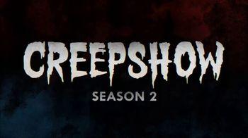 AMC+ TV Spot, 'Creepshow' - Thumbnail 10
