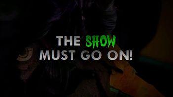 AMC+ TV Spot, 'Creepshow' - Thumbnail 4
