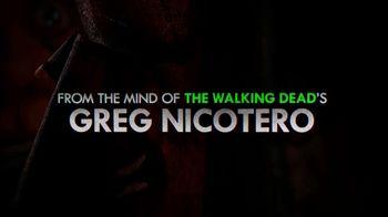 AMC+ TV Spot, 'Creepshow' - Thumbnail 5