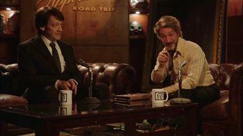 AMC+ TV Spot, 'Creepshow' - Thumbnail 7