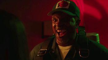 AMC+ TV Spot, 'Creepshow' - Thumbnail 9