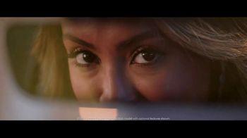 2022 Hyundai Tucson TV Spot, 'The Bachelorette: Match Made in Heaven' Featuring Tayshia Adams [T1] - Thumbnail 2