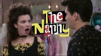Tubi TV Spot, 'The Nanny' - Thumbnail 5